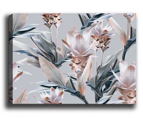 Obraz Plants 70x100 cm