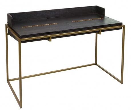 Pisalna miza Balford