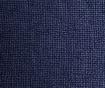 Okrasna blazina Tassles 40x60 cm