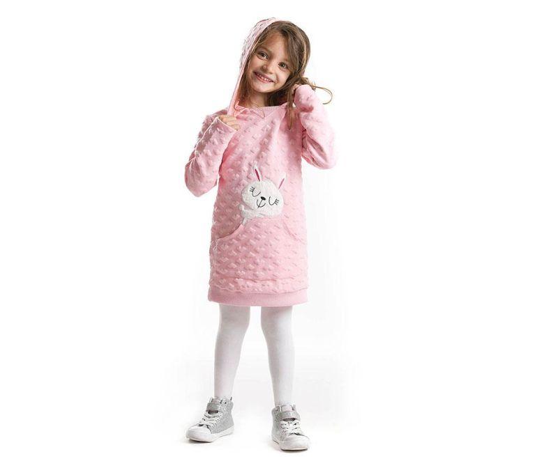 Dječja haljina Bunny 6 god.