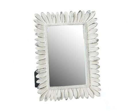 Stolní zrcadlo Sandra