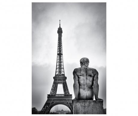 Eiffel Kép