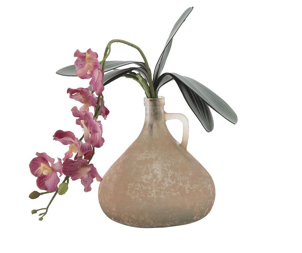 Váza Chad Rounded Cream
