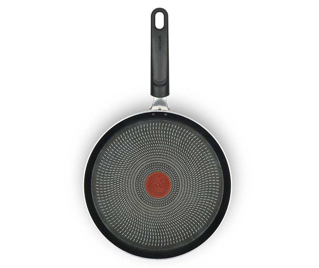 Tava za palačinke Mini Chef Italian 25 cm