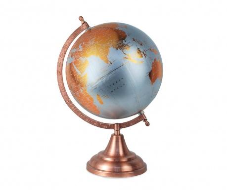 Ukras World Globe