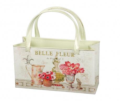Váza Belle Fleur Bag