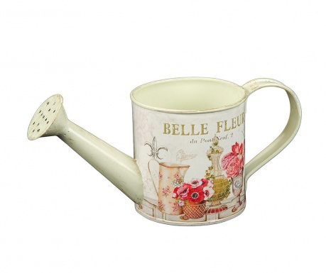 Stropitoare decorativa Belle Fleur Small Can