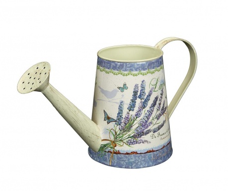 Stropitoare decorativa Lavender Can