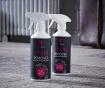 Solutie pentru indepartarea petelor Rug Core 500 ml