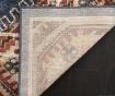 Covor Adalyn Royal Rust 120x180 cm