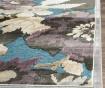 Tepih Amalia Grey 160x230 cm