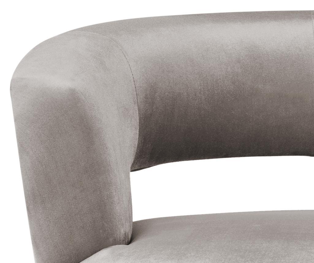 Vega Fotel