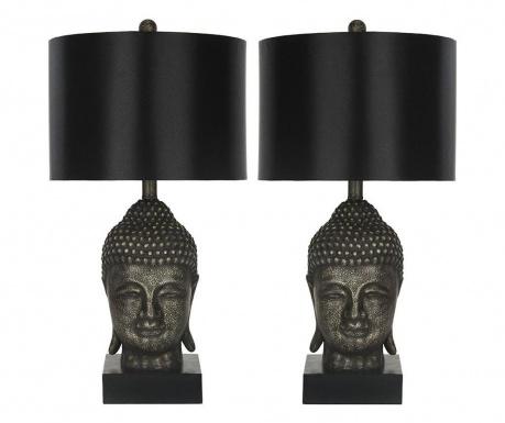 Set 2 svjetiljke Shaw