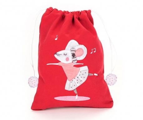 Rucsac tip sac Dancing Mouse