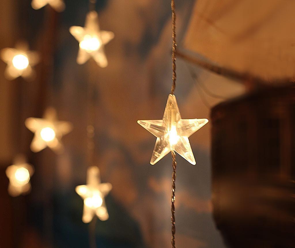 Svjetleća girlanda Shining Star L