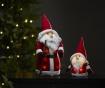 Decoratiune luminoasa Joylight Santa