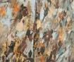 Slika The Old Days London 80x120 cm