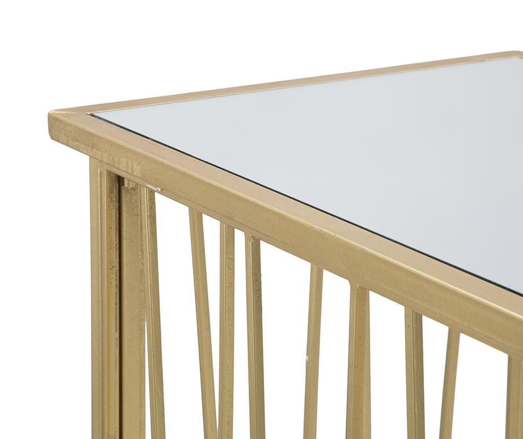 Konzolna miza Irene