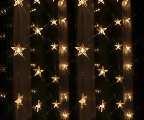 Ghirlanda luminoasa Shining Star S