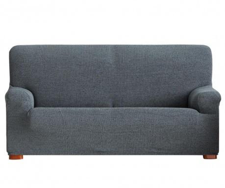 Dopasowany pokrowiec na kanapę Dorian Grey