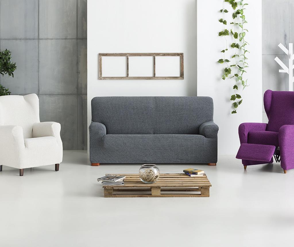 Dorian Grey Gumis kanapé védőhuzat 140-170 cm