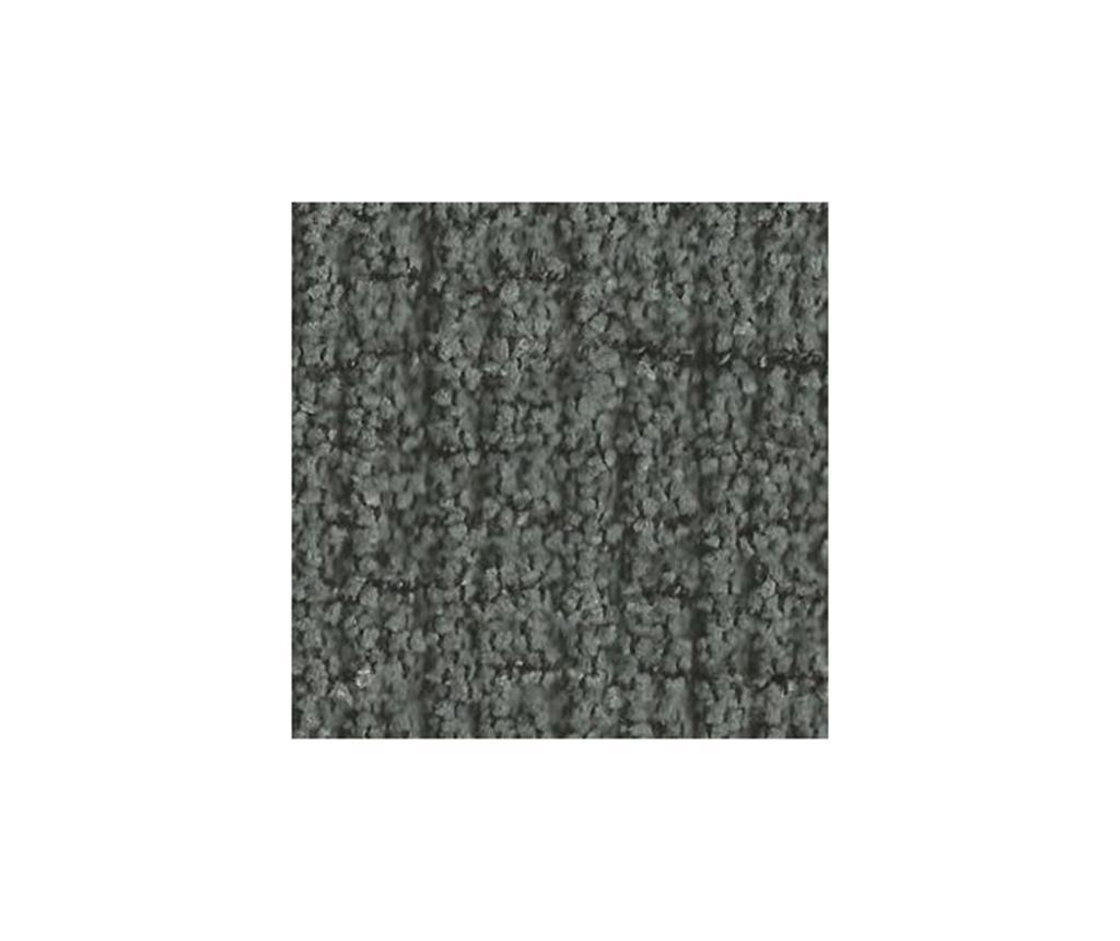 Husa elastica pentru coltar stanga Dorian Grey