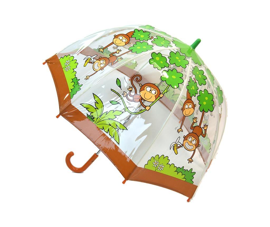 Monkey Gyerek esernyő
