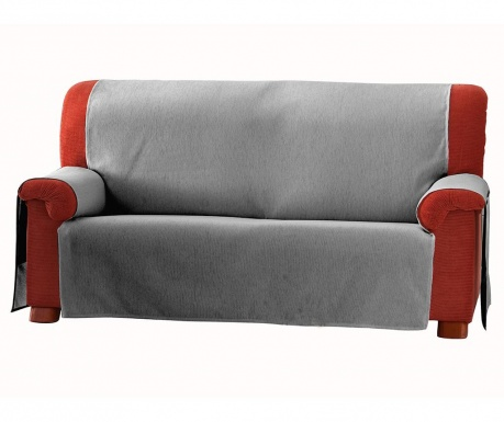 Pokrowiec na kanapę Zoco Grey