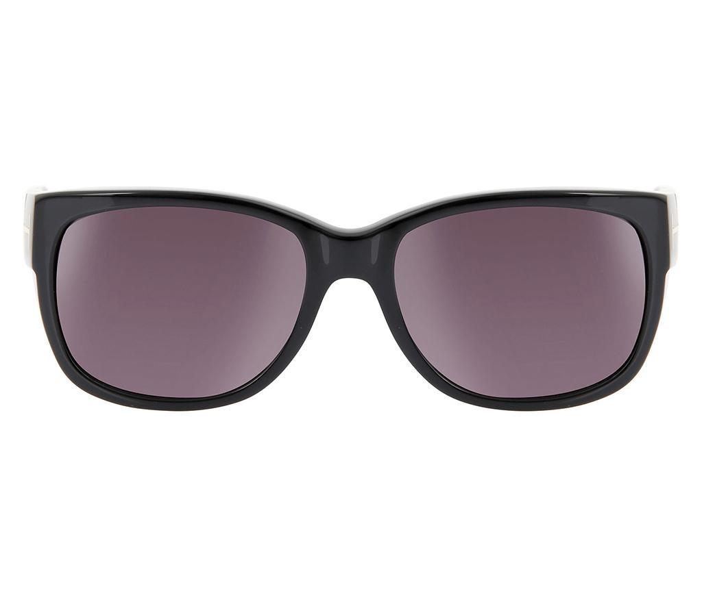 Dámské sluneční brýle Tom Ford Regular Dark Grey