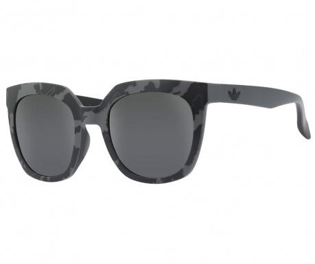 Ochelari de soare dama Adidas Butterfly Grey Black