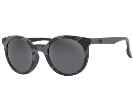 Ochelari de soare dama Adidas Grey Black Plus