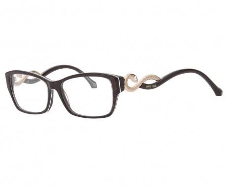 Ochelari de soare dama Roberto Cavalli Regular Brown