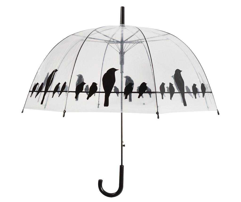 Чадър Birds on Wire