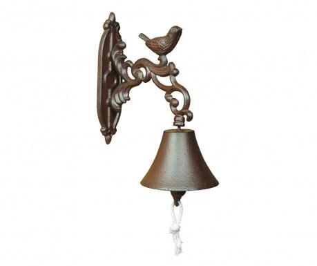 Zvonce za ulazna vrata Doorbell