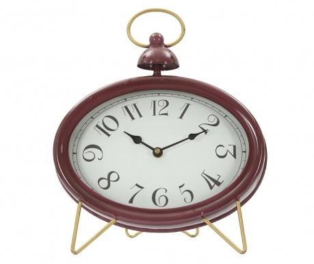 Stolové hodiny Stephanie