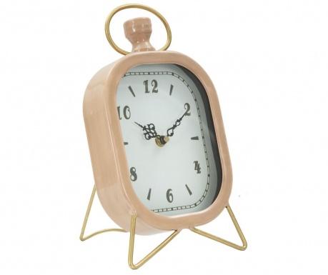 Zegar stołowy Matt