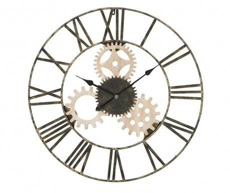 Zidni sat Tim