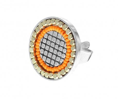 Orlane Round Gyűrű