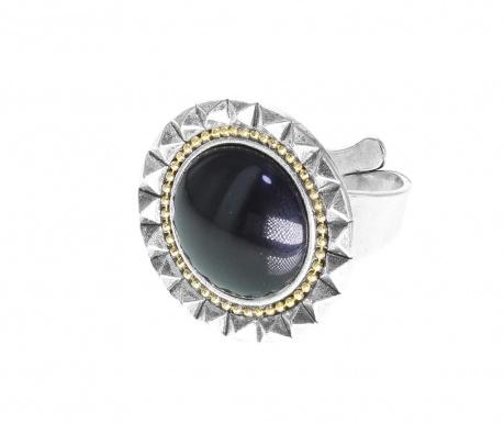 Emilie Round Gyűrű
