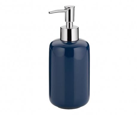 Диспенсър за течен сапун Isabella 400 мл