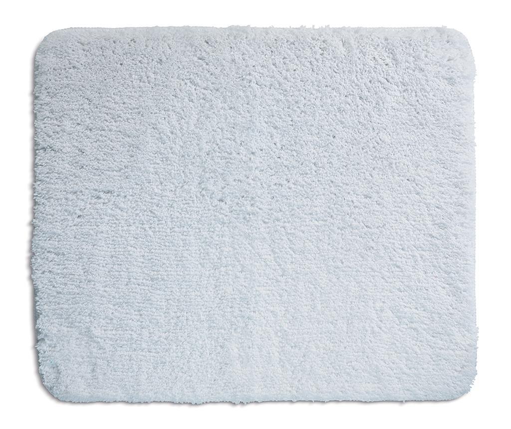 Livana White Fürdőszobai szőnyeg 55x65 cm