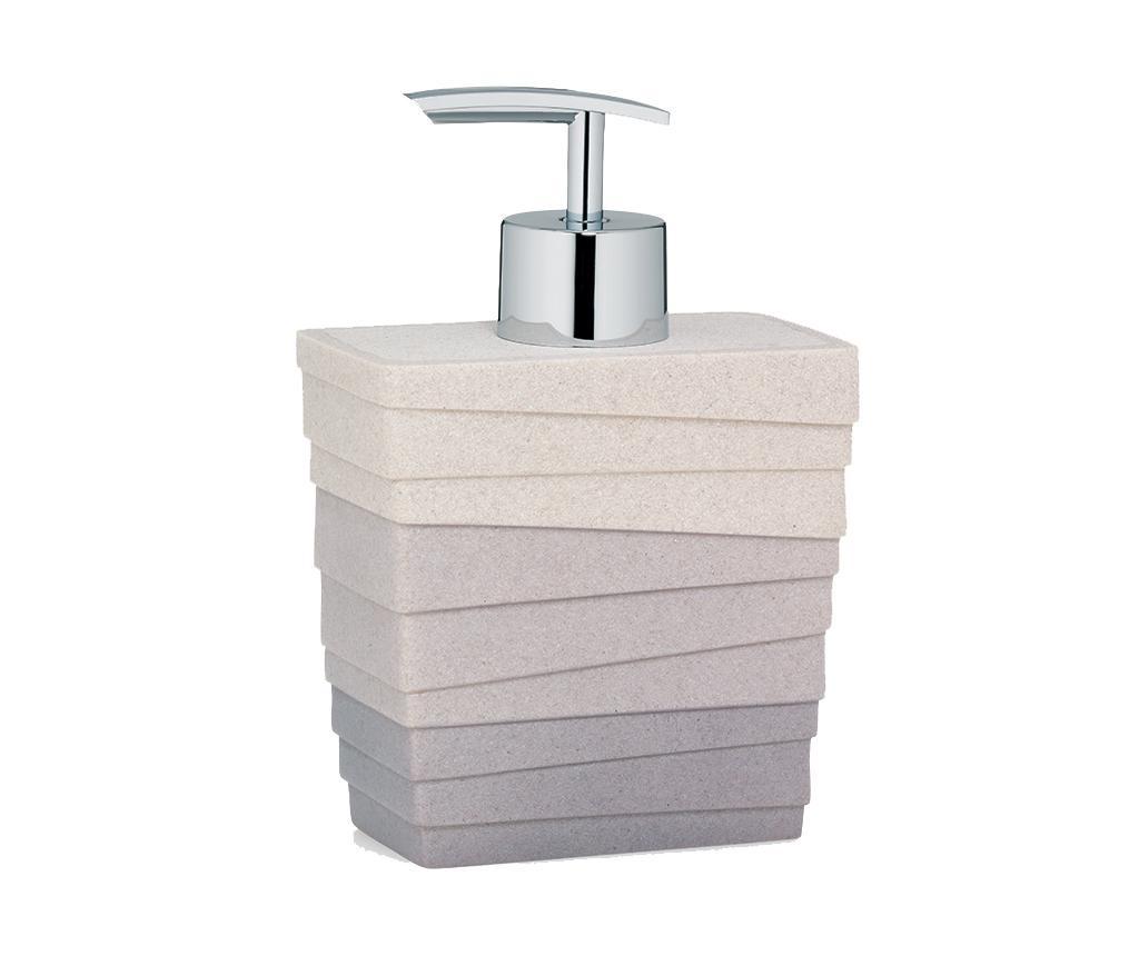 Dozator za tekući sapun Valura 300 ml