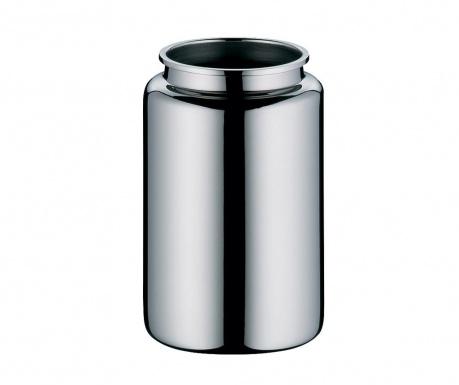 Чаша за баня Faber