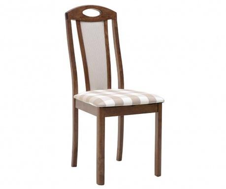 Krzesło Chris