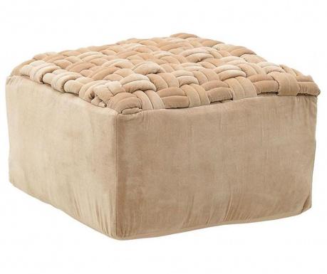 Jastuk za sjedenje Corry Golden