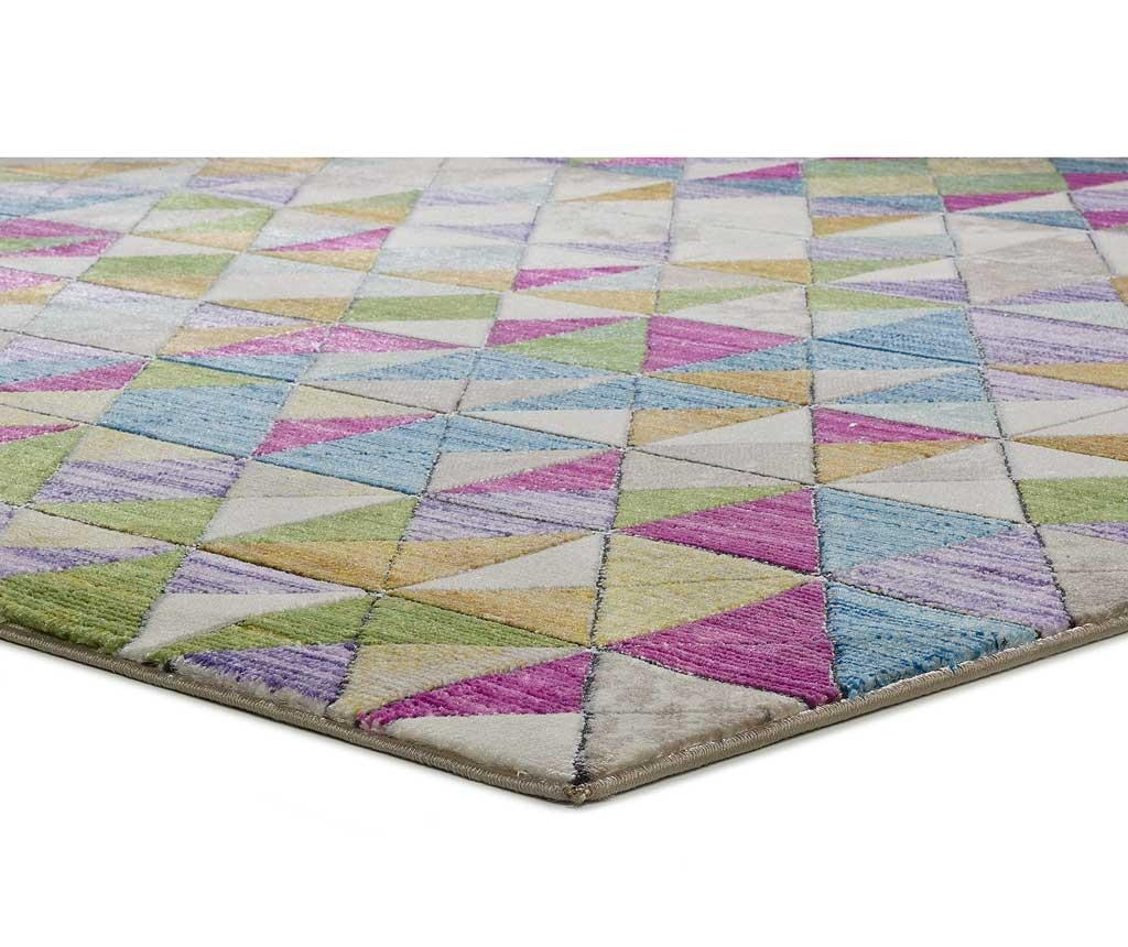 Covor Kiraz Mosaic 160x230 cm