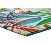 Tepih Colors 120x170 cm