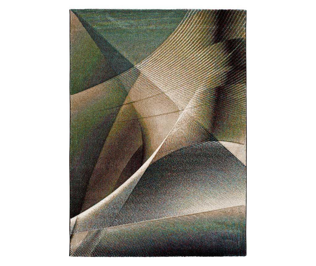 Preproga Warhol Color 160x230 cm