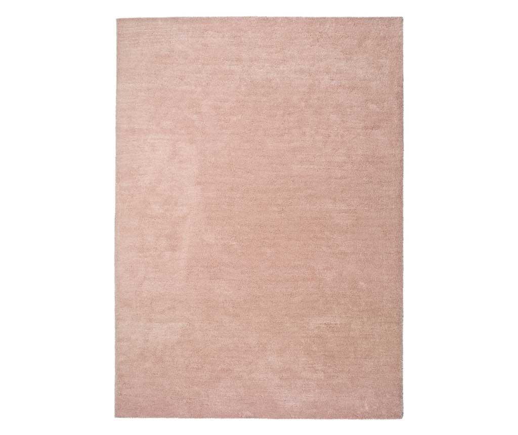 Shanghai Pink Szőnyeg 60x110 cm