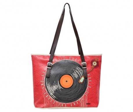Torbica Phonograph